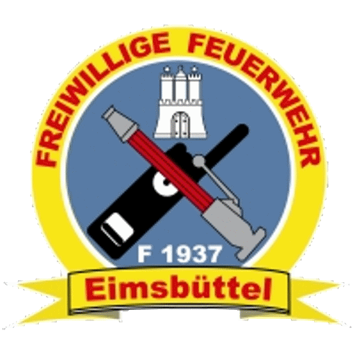 Freiwillige Feuerwehr Eimsbüttel